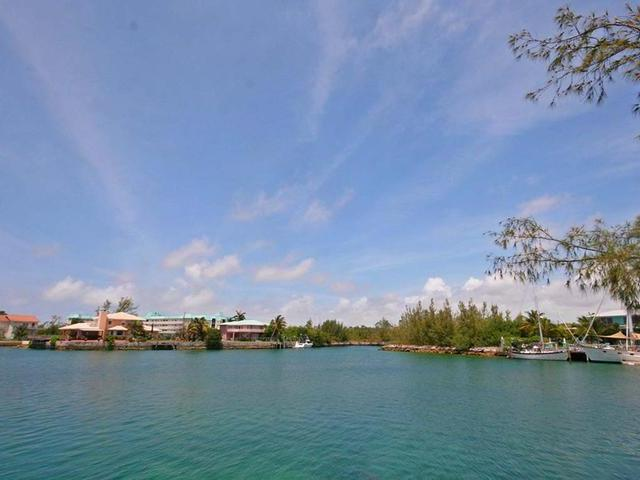 /listing-lots-acreage-in-bahama-reef-yacht-country-club-29954.html from Coldwell Banker Bahamas Real Estate