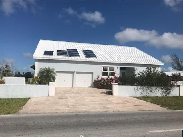 /listing-single-family-home-in-bahama-reef-yacht-country-club-29907.html from Coldwell Banker Bahamas Real Estate