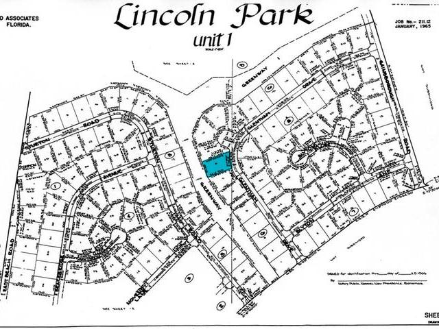/listing-lots-acreage-in-lincoln-park-30690.html from Coldwell Banker Bahamas Real Estate