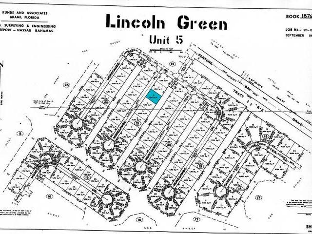 /listing-lots-acreage-in-lincoln-green-30689.html from Coldwell Banker Bahamas Real Estate