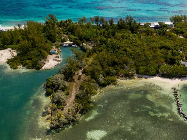 /listing-lots-acreage-in-elbow-cay-29979.html from Coldwell Banker Bahamas Real Estate