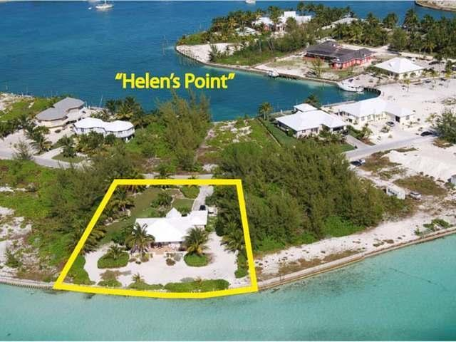 /listing-single-family-home-in-treasure-cay-29834.html from Coldwell Banker Bahamas Real Estate