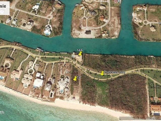 /listing-single-family-home-in-princess-isle-29940.html from Coldwell Banker Bahamas Real Estate