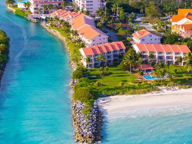 /listing-condo-in-bell-channel-29976.html from Coldwell Banker Bahamas Real Estate