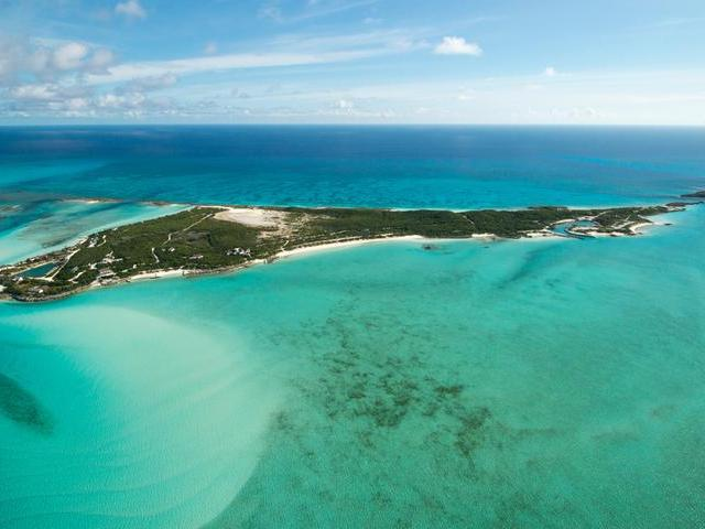 /listing-private-island-in-exuma-cays-30179.html from Coldwell Banker Bahamas Real Estate