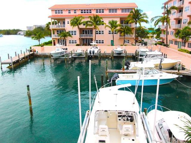 /listing-condo-in-bell-channel-29909.html from Coldwell Banker Bahamas Real Estate