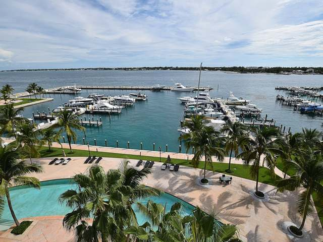 /listing-condo-in-paradise-island-29931.html from Coldwell Banker Bahamas Real Estate