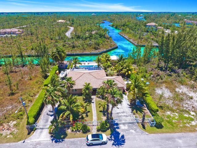/listing-single-family-home-in-derby-29998.html from Coldwell Banker Bahamas Real Estate