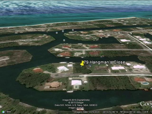/listing-lots-acreage-in-fortune-bay-30097.html from Coldwell Banker Bahamas Real Estate