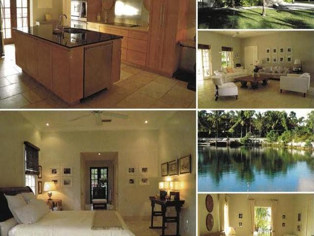 /listing-single-family-home-in-fortune-bay-29987.html from Coldwell Banker Bahamas Real Estate