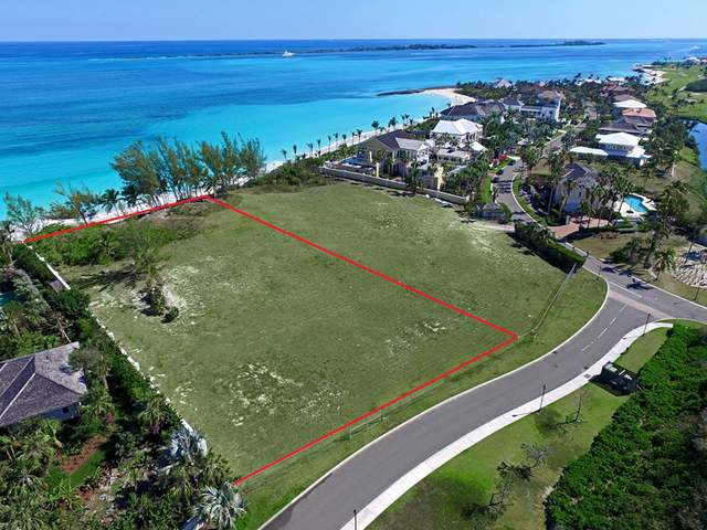 /listing-lots-acreage-in-paradise-island-30006.html from Coldwell Banker Bahamas Real Estate