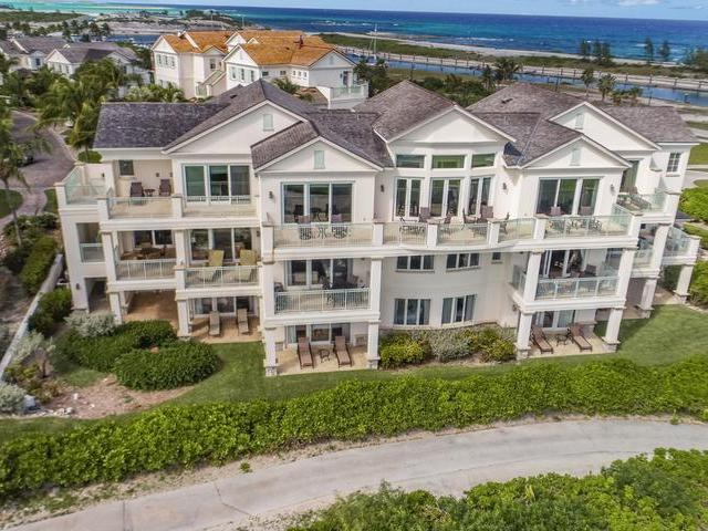 /listing-condo-in-emerald-bay-29982.html from Coldwell Banker Bahamas Real Estate