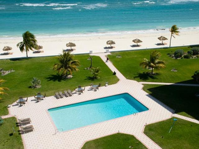 /listing-condo-in-lucaya-32965.html from Coldwell Banker Bahamas Real Estate