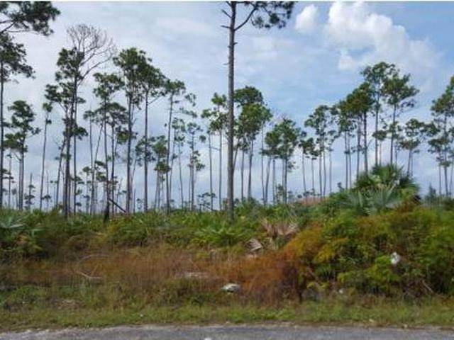 /listing-lots-acreage-in-bahamia-29993.html from Coldwell Banker Bahamas Real Estate