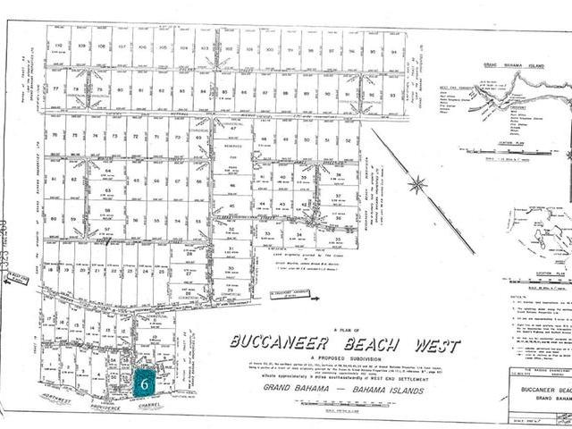 /listing-lots-acreage-in-other-grand-bahama-freeport-30684.html from Coldwell Banker Bahamas Real Estate