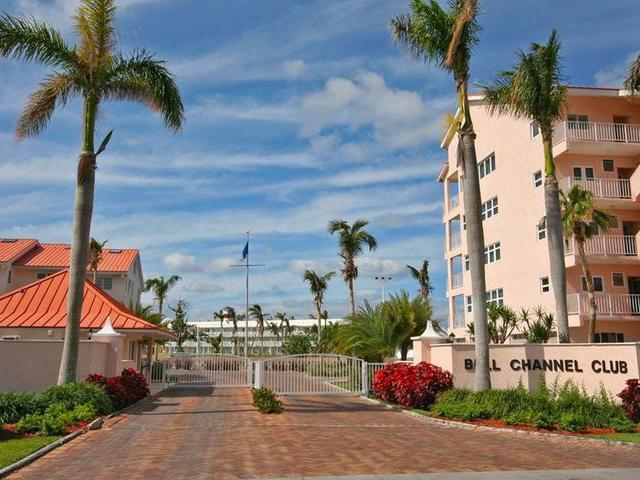 /listing-condo-in-bell-channel-30044.html from Coldwell Banker Bahamas Real Estate