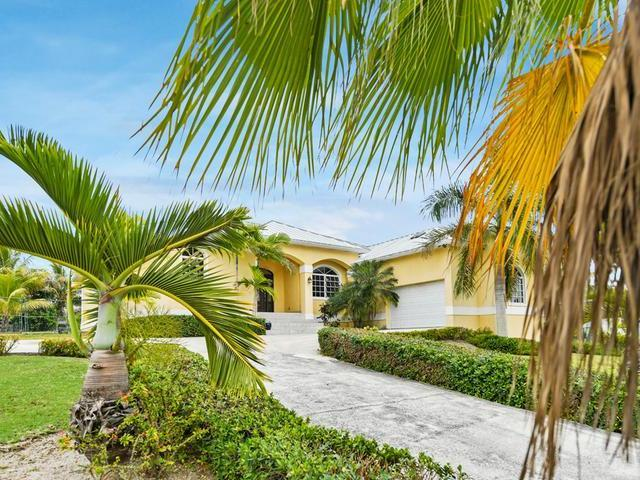 /listing-single-family-home-in-chesapeake-30195.html from Coldwell Banker Bahamas Real Estate