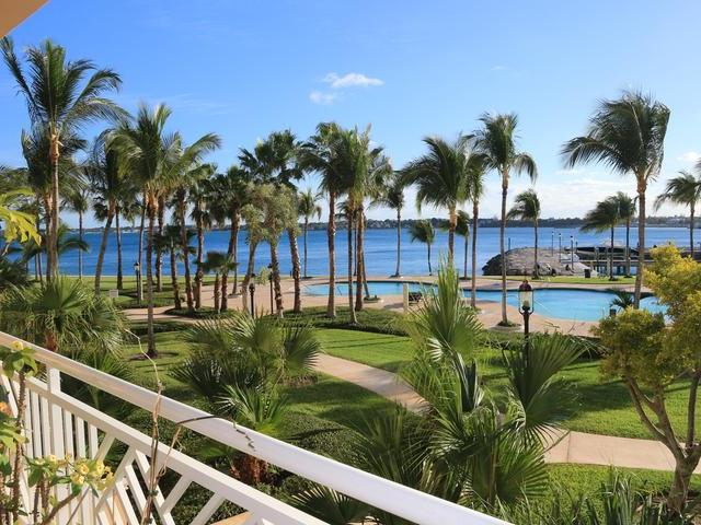 /listing-condo-in-paradise-island-30221.html from Coldwell Banker Bahamas Real Estate