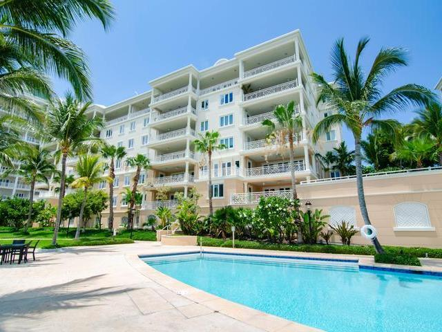 /listing-condo-in-paradise-island-35428.html from Coldwell Banker Bahamas Real Estate