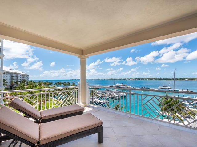 /listing-condo-in-paradise-island-30178.html from Coldwell Banker Bahamas Real Estate