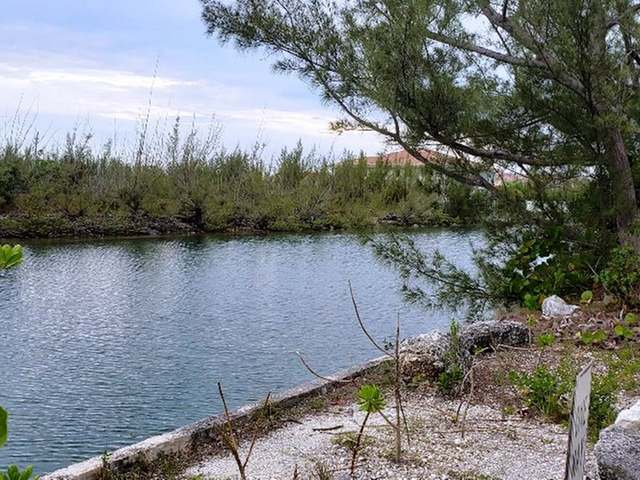 /listing-lots-acreage-in-bahama-terrace-yacht-country-club-30107.html from Coldwell Banker Bahamas Real Estate