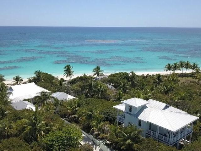 /listing-single-family-home-in-elbow-cay-33808.html from Coldwell Banker Bahamas Real Estate
