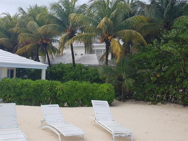 /listing-single-family-home-in-love-beach-30142.html from Coldwell Banker Bahamas Real Estate