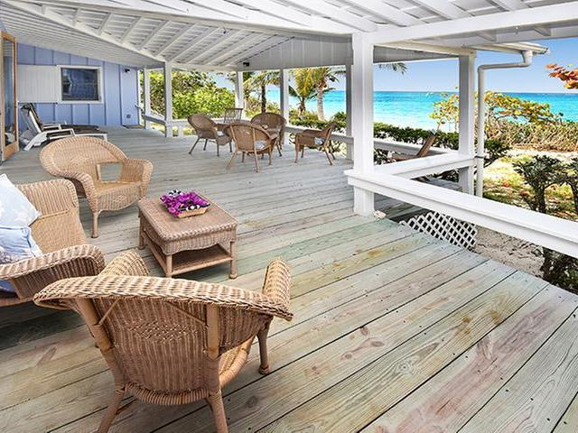 /listing-single-family-home-in-man-o-war-cay-30158.html from Coldwell Banker Bahamas Real Estate