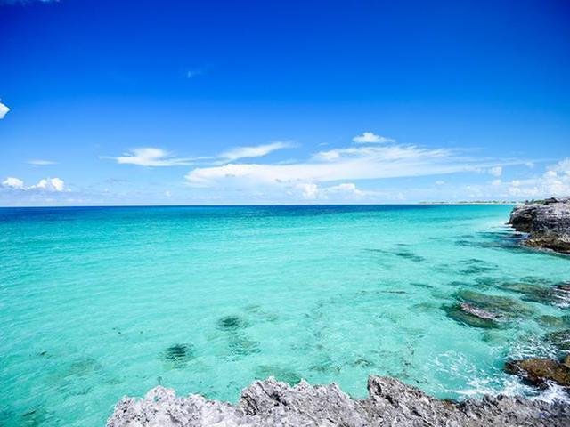 /listing-resort-hotel-in-great-harbour-cay-30128.html from Coldwell Banker Bahamas Real Estate