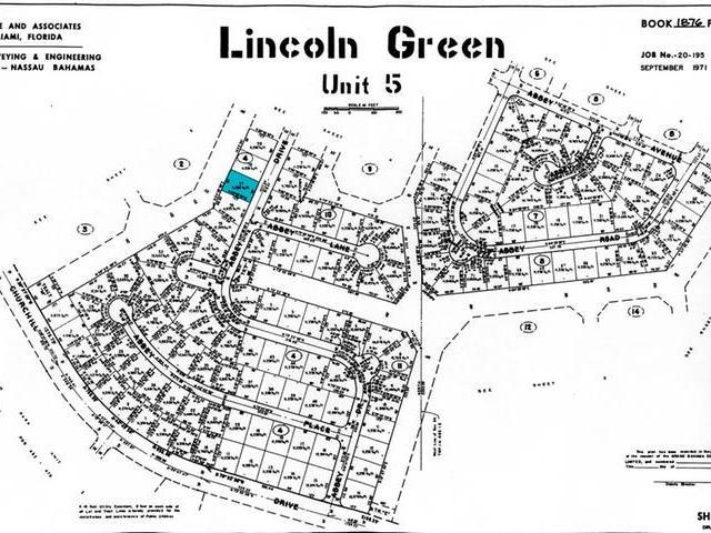 /listing-lots-acreage-in-lincoln-green-30739.html from Coldwell Banker Bahamas Real Estate