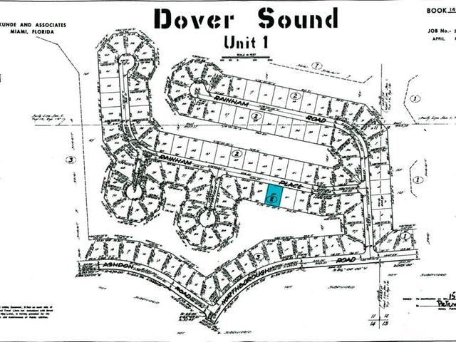 /listing-lots-acreage-in-dover-sound-30686.html from Coldwell Banker Bahamas Real Estate