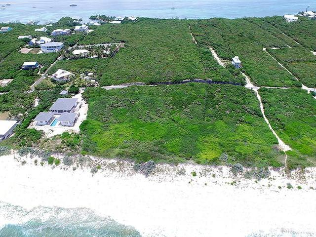 /listing-lots-acreage-in-elbow-cay-30175.html from Coldwell Banker Bahamas Real Estate