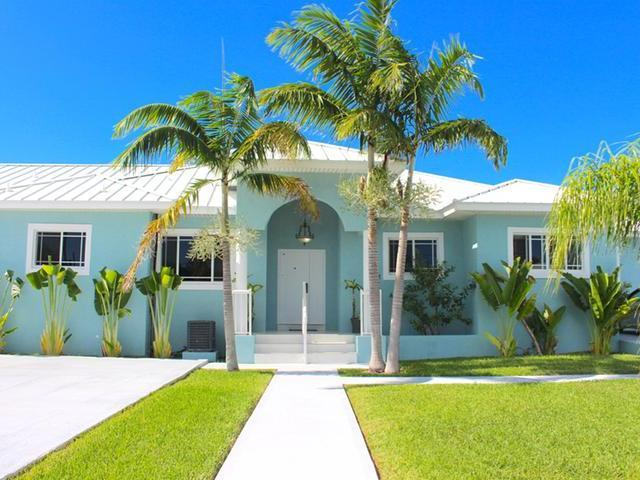 /listing-single-family-home-in-bahamia-30183.html from Coldwell Banker Bahamas Real Estate