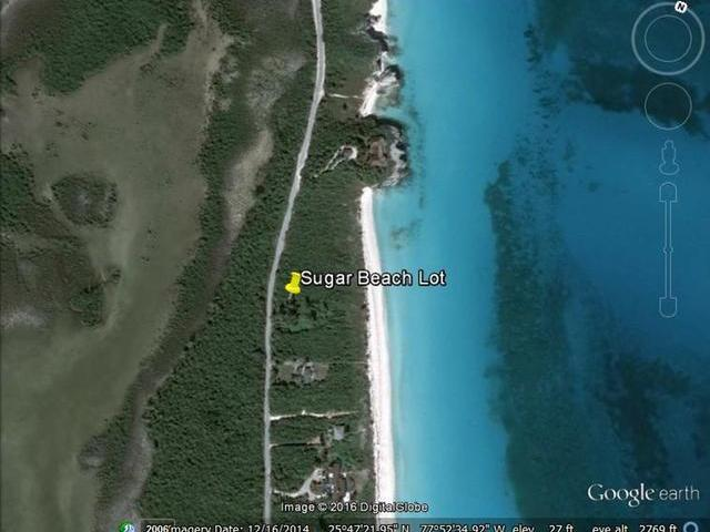 /listing-lots-acreage-in-great-harbour-cay-30154.html from Coldwell Banker Bahamas Real Estate
