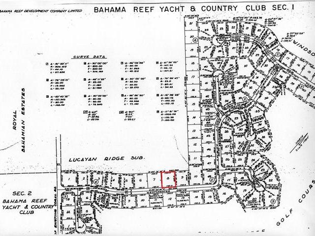 /listing-lots-acreage-in-lucaya-30177.html from Coldwell Banker Bahamas Real Estate
