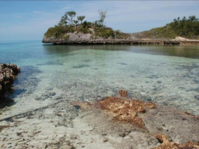 /listing-lots-acreage-in-rock-sound-30516.html from Coldwell Banker Bahamas Real Estate