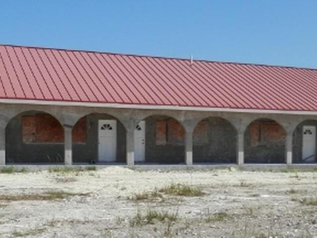 /listing-sixplex-in-bahamia-30148.html from Coldwell Banker Bahamas Real Estate
