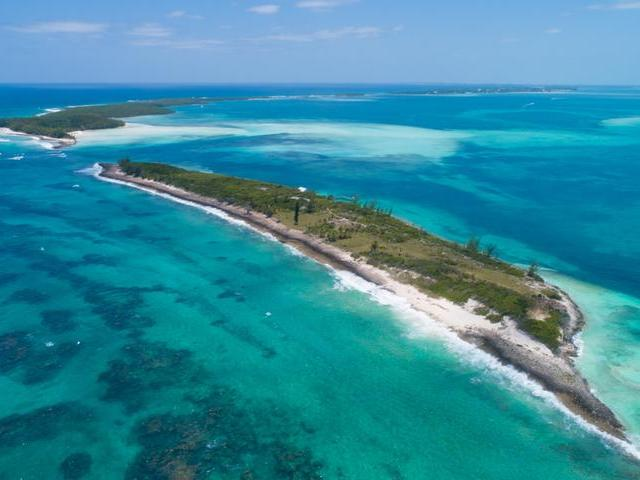 /listing-private-island-in-harbour-island-30167.html from Coldwell Banker Bahamas Real Estate