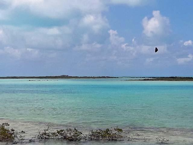 /listing-single-family-home-in-little-exuma-35874.html from Coldwell Banker Bahamas Real Estate
