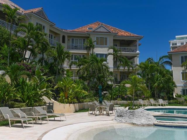 /listing-condo-in-paradise-island-30293.html from Coldwell Banker Bahamas Real Estate