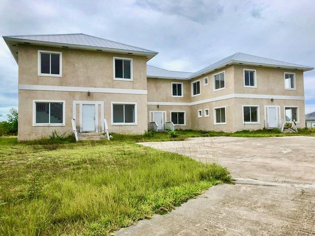 /listing-triplex-in-bahamia-30291.html from Coldwell Banker Bahamas Real Estate