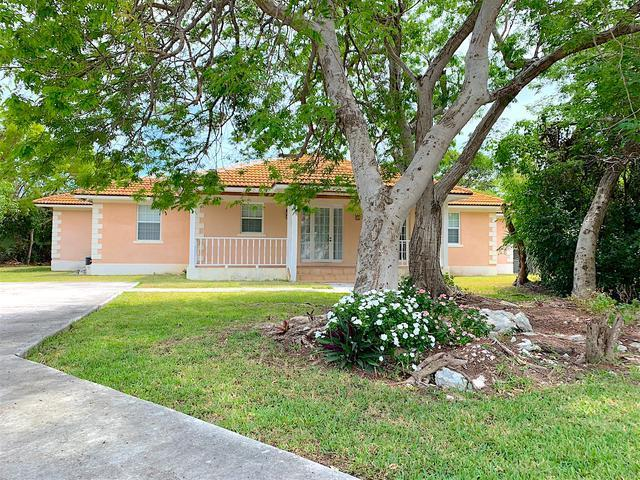 /listing-single-family-home-in-fortune-cay-30308.html from Coldwell Banker Bahamas Real Estate