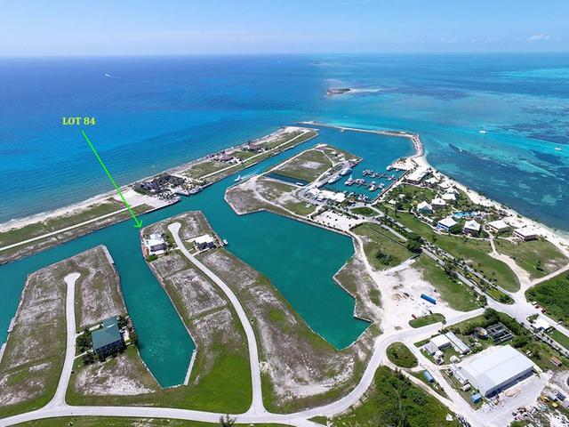 /listing-lots-acreage-in-west-end-30385.html from Coldwell Banker Bahamas Real Estate