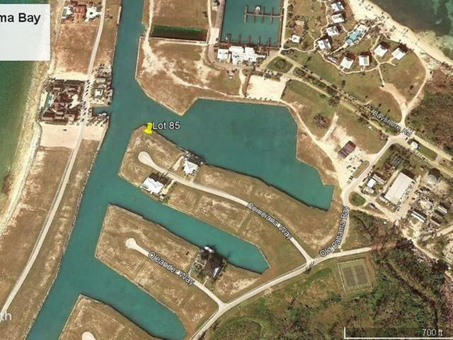 /listing-lots-acreage-in-west-end-30391.html from Coldwell Banker Bahamas Real Estate