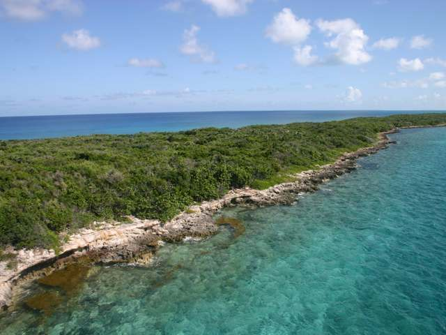/listing-private-island-in-other-eleuthera-30307.html from Coldwell Banker Bahamas Real Estate