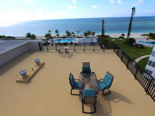 /listing-condo-in-lucaya-34038.html from Coldwell Banker Bahamas Real Estate