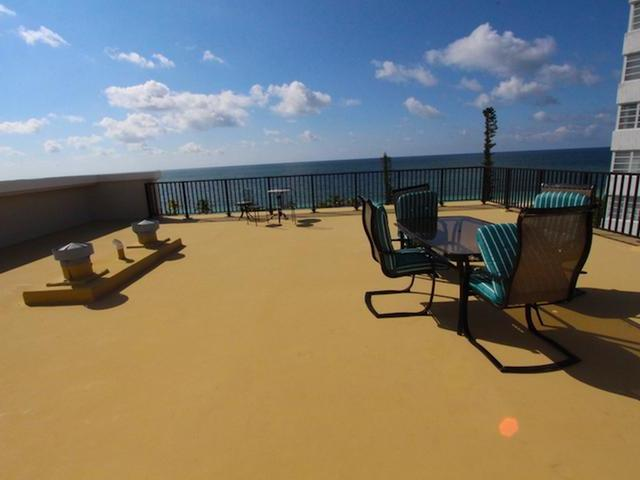 /listing-condo-in-lucaya-30299.html from Coldwell Banker Bahamas Real Estate