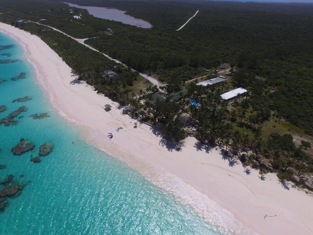 /listing-resort-hotel-in-greenwood-30292.html from Coldwell Banker Bahamas Real Estate