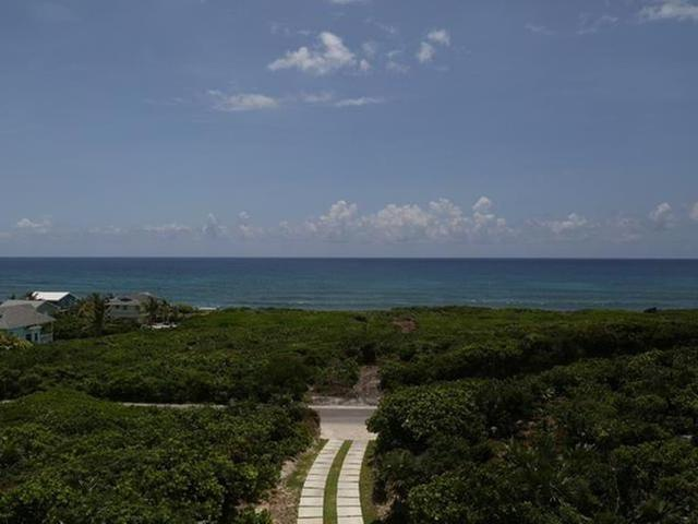 /listing-lots-acreage-in-elbow-cay-30316.html from Coldwell Banker Bahamas Real Estate
