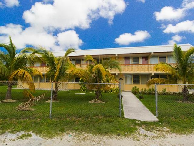 /listing-apartment-complex-in-freeport-30318.html from Coldwell Banker Bahamas Real Estate